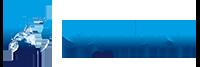 segmenler-logo-1